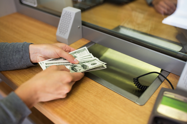 Bank Loans