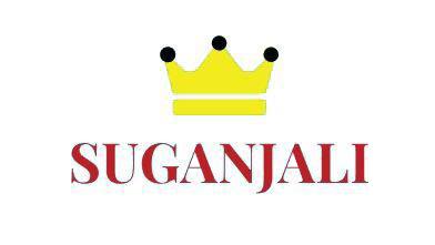 Suganjali